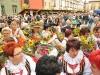 Krakow-15082012-111_1