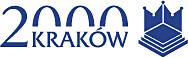 krakow2000