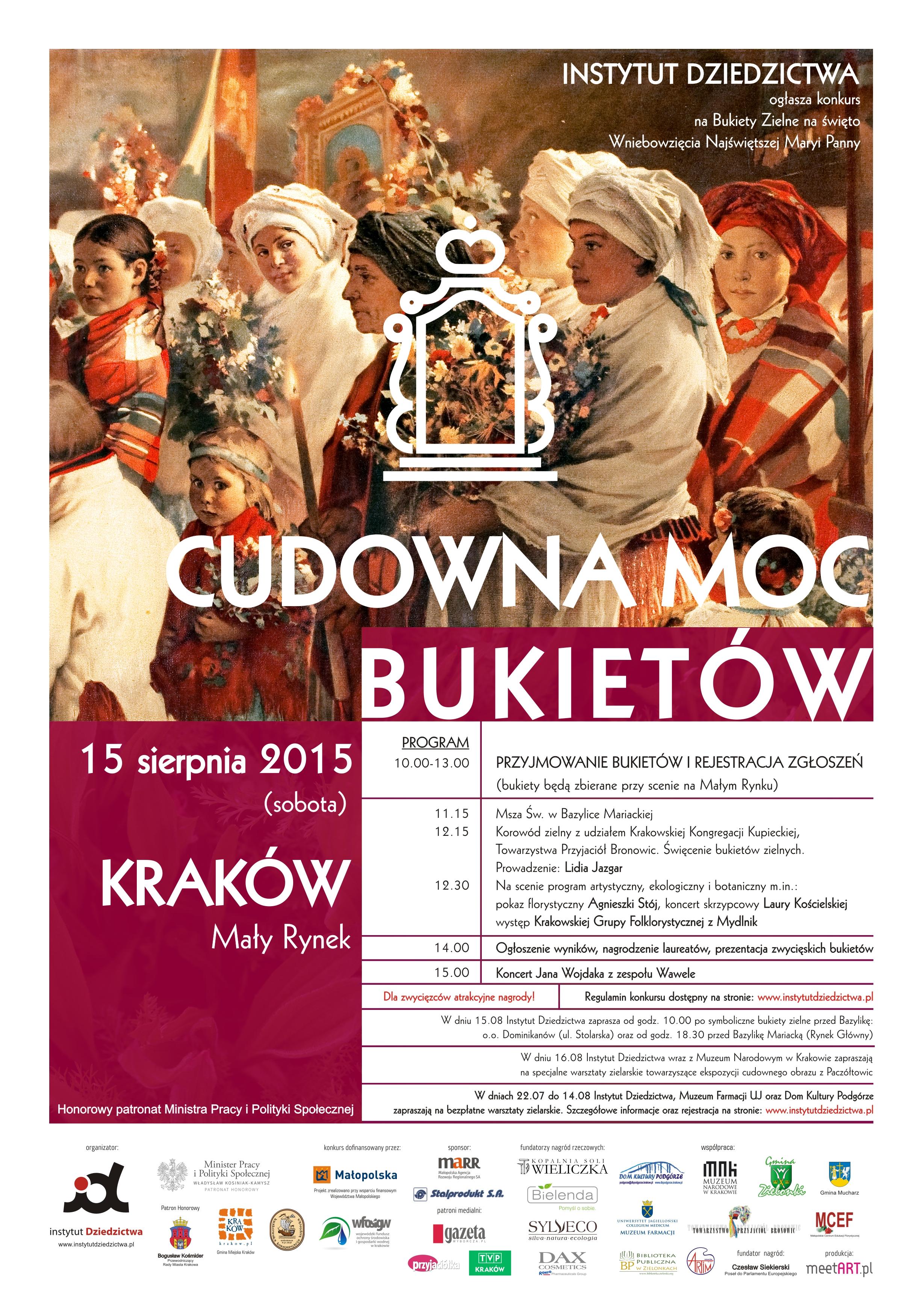Bukiet 2015 Krakow B2 (2)