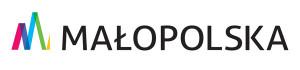 Logo_Malopolska_H_CMYK