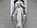 figura matki bozej niepokalanej 2 copy