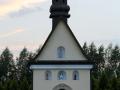 kapliczka cholerykow