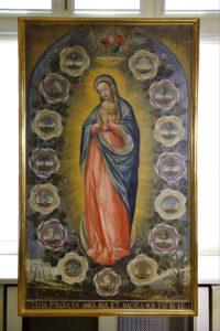 maria-immaculata