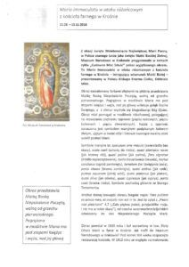 maria-immaculata-1