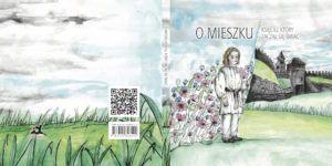 okladka_o_mieszku_v2-copy